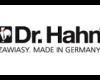 dr_hahn