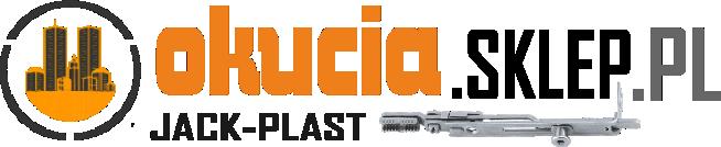 logo okucia.sklep.pl