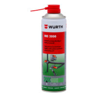 Smar Wurth HHS 2000 150ml