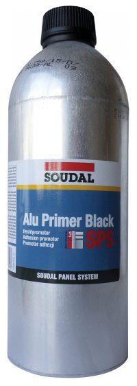 SPS Alu Primer Black