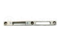 Ogranicznik otwarcia z hamulcem DB11