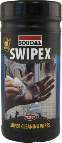 SWIPEX XXL