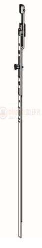 ActivPilot : Przedłużka VK.AK.450-1 z możliwością przedłużenia
