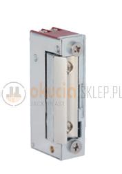 Elektrozaczep Seria 6 R ( 12-24V/DC ) rewersyjny